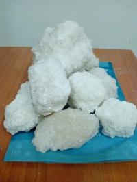 Соленцы из Крымской морской соли